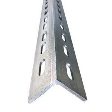 wide range of steel angle L-Shapes Angle Iron cut to size price