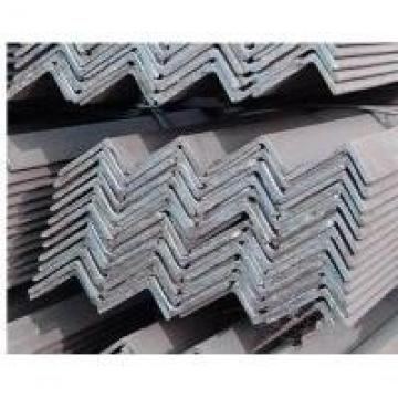 hot rolled stainless steel angle bar equal steel angle for metal