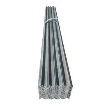 Good quality L shaped angle steel grab metal bar from china market