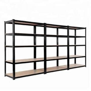 Shelving And Pallet Storage Metal Rack Steel Beam Store 76.2 Pitch Australian Standard Heavy Duty Racks