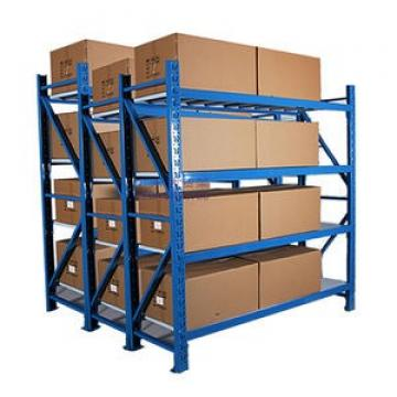 Latest Cheapest NSF Commercial 6 Tier Storage Metal Chrome Wire Shelving