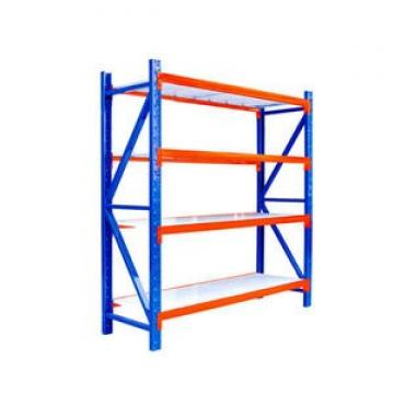 ce sgs tuv iso en15512 shelving metal warehouse rack for racking rack shelf factory price
