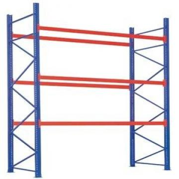 light duty storage shelf rack and warehouse metal shelving