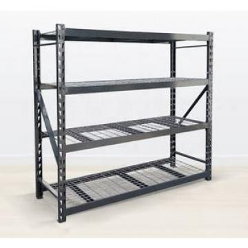 Longspan Adjustable Used Shelving Units