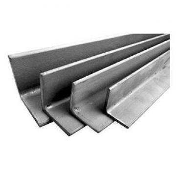 Hot Dip Galvanized Angle Steel /mild Steel Angle Iron/steel Angle 30*30*3 Angle Iron Sizes