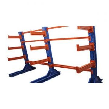 commercial lumber storage racks pallet rack dividers metal shelving unit